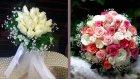 Gelin Buketinde Hangi Çiçekleri Kullanmalı? | Düğün.com