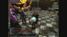 Knıght Online BlackHat Krowaz Deneme (Asgard)