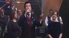 Mehmet Şafak - Dertleri Zevk Edindim Bende Neşe Ne Arar