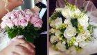 Ortalama Gelin Buketi Fiyatları Nedir? | Düğün.com