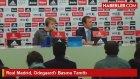 Real Madridli Martin Odegaard, Yılda 13.5 Milyon TL Kazanacak