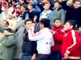 Yiğido Gençlik Ankaraspor Maçı