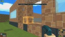 Brick Force