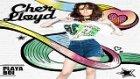 Cher Lloyd - Playa Boi