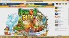 Dragon Citygems Hack