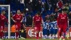 Espanyol 3-1 Sevilla - Maç Özeti (22.1.2015)