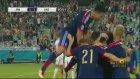 Japonya 1-1 Birleşik Arap Emirlikleri (Maç Özeti)