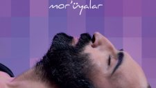 Mor'üyalar  - Fırat Tanış #adamüzik Lyric