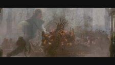 Seventh Son - Official Trailer [HD]