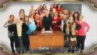 Beyaz Show - Candan Erçetinin Beyaza Çok Ağır Cevap (23.01.2015)