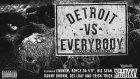Eminem, Royce Da 59, Big Sean, Danny Brown, Dej Loaf, Trick Trick - Detroit Vs. Everybody(1080p Tr)