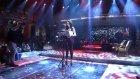 Fahriye Evcen, Söylediği Şarkının Sözlerini Unuttu