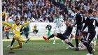 Cordoba 1 - 2 Real Madrid - Maç Özeti (24.1.2015)