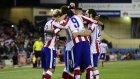 Atletico Madrid 3-1 Rayo Vallecano (Maç Özeti)