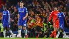 Chelsea 2-4 Bradford - Maç Özeti (24.1.2015)