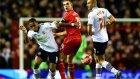 Liverpool 0-0 Bolton Wanderers - Maç Özeti (24.1.2015)