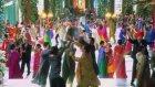 Maahi Ve  -  Kal Ho Naa Ho - * (Eng Sub) * - Shahrukh Khan - Preity Zinta - Saif Ali Khan - 1080p HD
