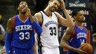 Memphis Grizzlies Çok Rahat Kazandı