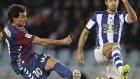 Real Sociedad 1-0 Eibar -Maç Özeti (24.1.2015)