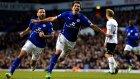 Tottenham 1-2 Leicester City - Maç Özeti (24.1.215)