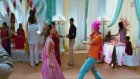 Zoobi Doobi 3 Idiots Full Song Feat. Aamir Khan, Kareena Kapoor