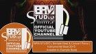 BPM STUDİO | Sample Beat & Concert Piano (140bpm)| Instrumental Beat 2015 - Anladim ki (Sample Beat)