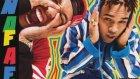 Chris Brown feat. Tyga ft. 50 Cent - I Bet (2015) Yepyeni