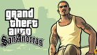 GTA: San Andreas Oynuyoruz #2 - Stajyer Gangster