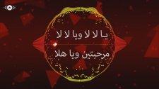 Hamza Namira - Ya Lala