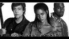 Rihanna feat. Kanye West ft. Paul McCartney - FourFiveSeconds (2015) Yepyeni