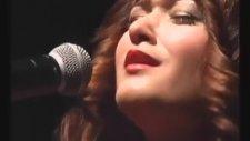 Zeynep Altuntaş - Hüsnün Senin Ey Dilber