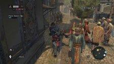 Assassins Creed: Revelations [Türkçe] - 13.Bölüm - Kurtarma Görevleri