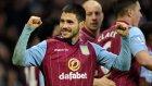 Aston Villa 2-1 Bournemouth - Maç Özeti (25.1.2015)