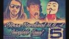 Boss & Kardinal ft. Mehmet Uygar Aksu - Omeglede Sanat |5|