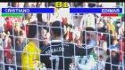 Cristiano Ronaldo Tekme Tokat (Mortal Kombat Versiyonu)
