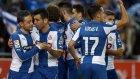 Espanyol 3-0 Almeria - Maç Özeti (25.1.2015)