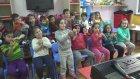 Eyüp Anaokulu - Özlenen Çocuk 2