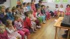 Eyüp Anaokulu - Özlenen Çocuk