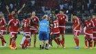 Gabon 0-2 Ekvator Ginesi - Maç Özeti (25.1.2015)