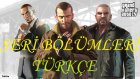Grand Theft Auto IV - EFLC - Multiplayer Oynuyoruz - Bölüm 15