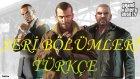 Grand Theft Auto IV - EFLC - Multiplayer Oynuyoruz - Bölüm 17