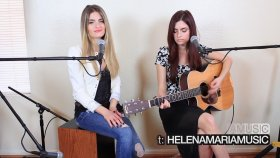 Helenamaria - Style (Taylor Swift Cover)