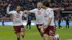 Inter 0-1 Torino - Maç Özeti (25.1.2015)