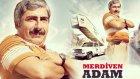 Merdivenli Adam (2015) Fragman