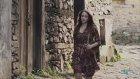 Sema Moritz - Sarı Yapıncak Video HD 2015