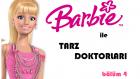 Barbie ile Tarz Doktorları Bölüm 4