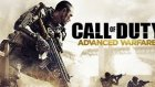 Call of Duty:Advanced Warfare Campaign Bölüm 10 - GÖRÜNMEZLİK?!