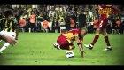Galatasaray - Klas Hareketler 2012/2013