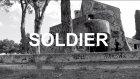 Ian Fox - Soldier