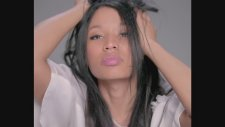 Nicki Minaj - Pills N Potions (Official Video )